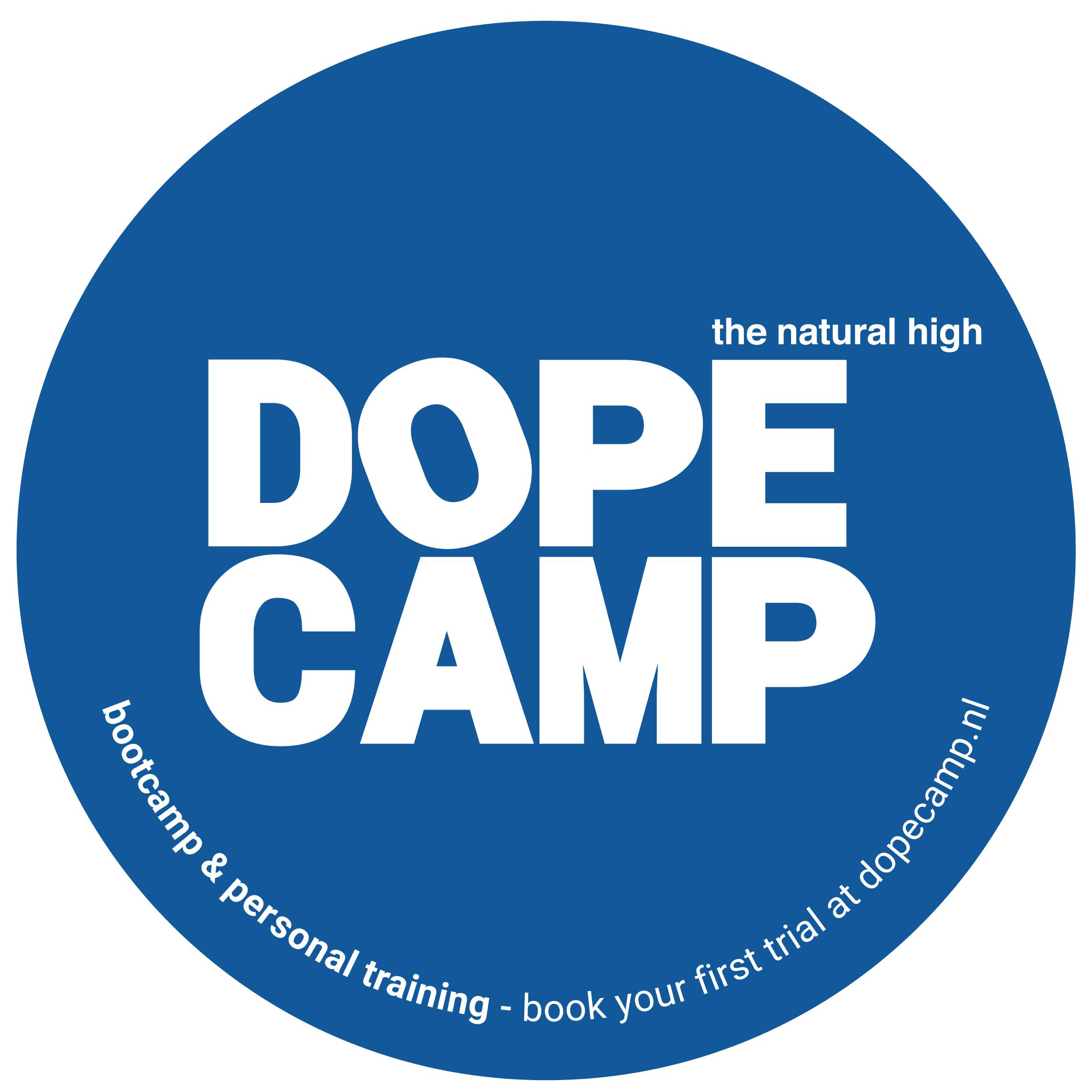 Dope Camp
